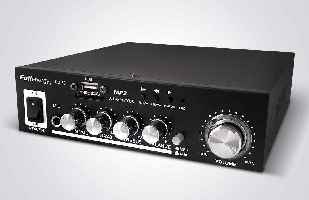 amplificador_auto