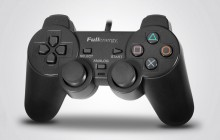 joystick_playstation