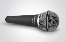 microfono_a