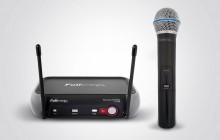 microfono_uhf